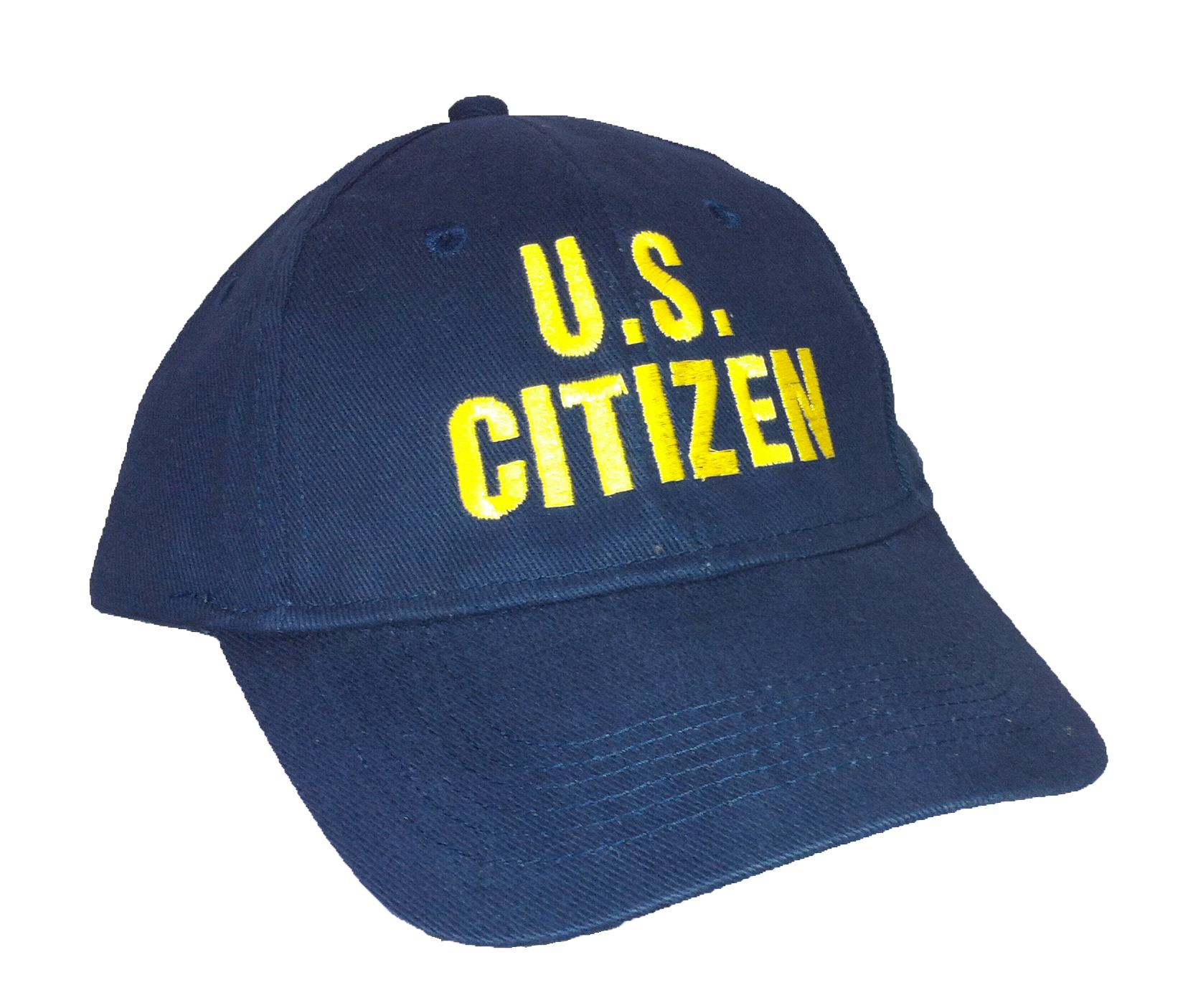 u s citizen: